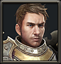 File:Owen Icon.png