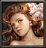 Arielle Icon