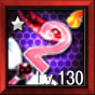 IoneWeapon icon