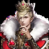 PrinceOfHeart