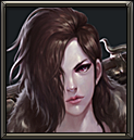 File:Vanessa Icon.png