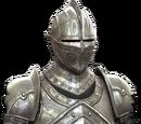 Pendragon Sentinel