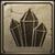 GuildWar Icon