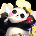 Baby Big Tao.png