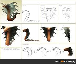 LTD2 Kobra Ortho