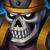 BoneWarrior