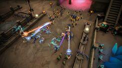 Legion TD 2 screens (3)