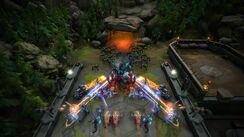 Legion TD 2 screens (1)