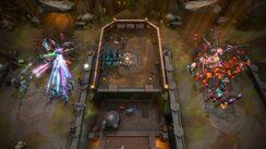 Legion TD 2 screens (5)