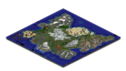 LegionRaid Map Markers Transp