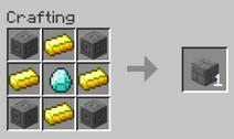 Reinforced Stone Bricks
