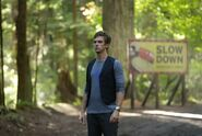 Promotional Image 1x04 Chapter 4 (7)