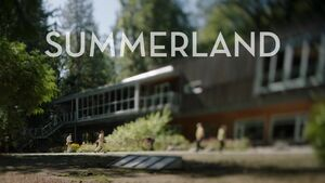 1x02 Chapter 2 Summerland