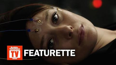 Legion Season 2 Featurette 'Composing Legion' Rotten Tomatoes TV