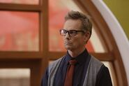 Promotional Image 1x03 Chapter 3 (8)