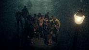 1x01 10-12yrs David4