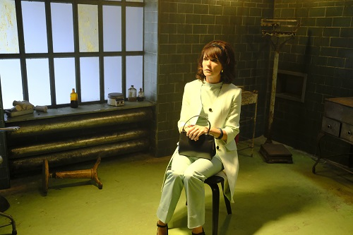 File:Promotional Image 1x02 Chapter 2 (9).jpg