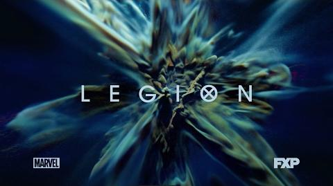 Welcome to Summerland – Legion