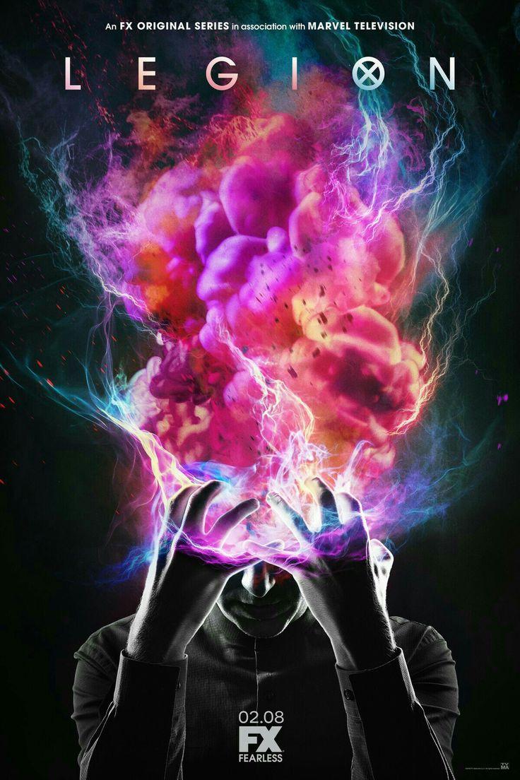 File:Legion season 1 poster.jpg