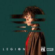 Season 1 Promotional Images (14)
