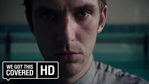"Legion ""Inside Season 1"" Featurette HD Dan Stevens, Mackenzie Gray, Scott Lawrence"