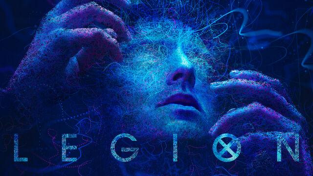 File:FX Legion Banner.jpg