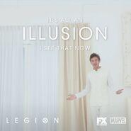 Season 1 Promotional Images (38)