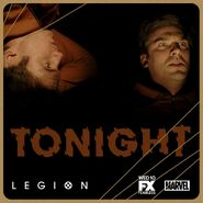 Season 1 Promotional Images (41)