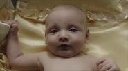 1x01 Infant David2