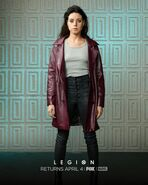 S2 Character Poster (9)