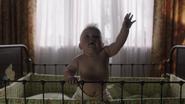 1x01 Infant David1