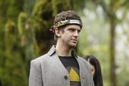 Promotional Image 1x08 Chapter 8 (1)