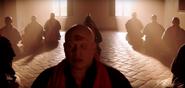 Migo Monks