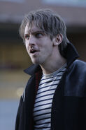 Promotional Image 1x02 Chapter 2 (7)