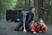 Promotional Image 1x04 Chapter 4 (8)