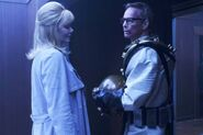 Promotional Image 1x07 Chapter 7 (6)