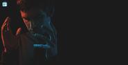 Season 1 Promotional Images (1.2)