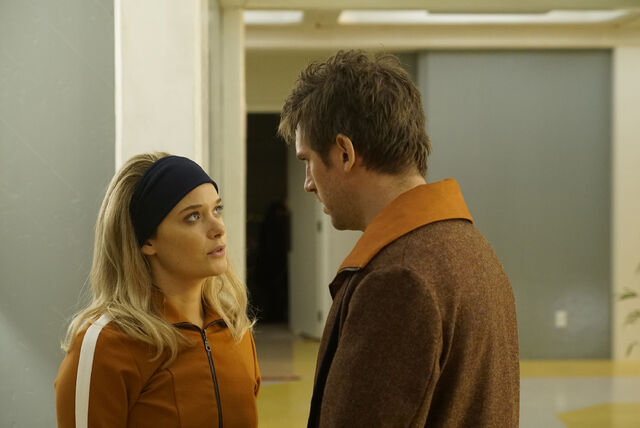 File:Promotional Image 1x01 Chapter 1 (8).jpg