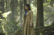 Promotional Image 1x04 Chapter 4 (6)