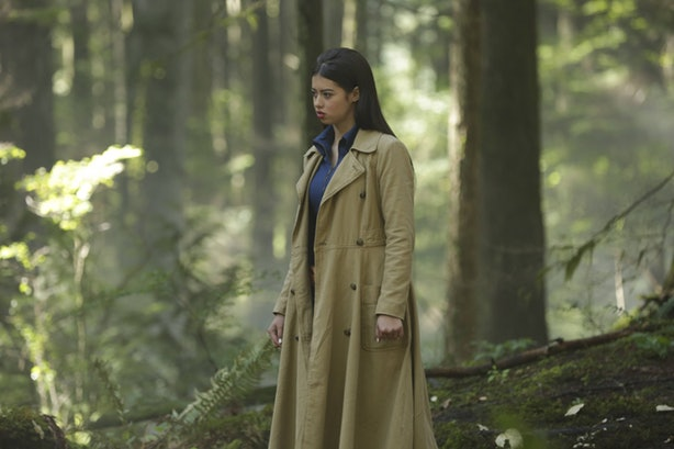 File:Promotional Image 1x04 Chapter 4 (6).jpg