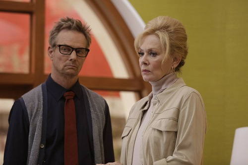 File:Promotional Image 1x03 Chapter 3 (9).jpg
