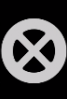 File:Legion icon.png