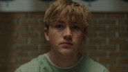 1x01 16yrs David1