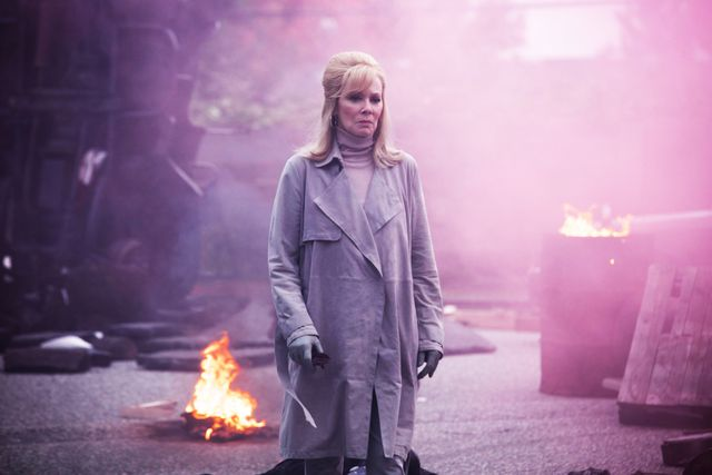 File:Promotional Image 1x05 Chapter 5 (1).jpg