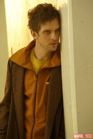 File:Promotional Image 1x01 Chapter 1 (11).jpg