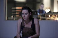 Promotional Image 1x03 Chapter 3 (12)