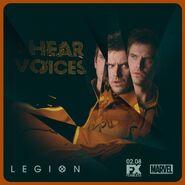 Season 1 Promotional Images (12)