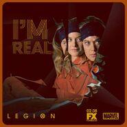 Season 1 Promotional Images (10)