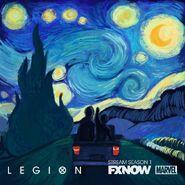 Season 1 Promotional Images (21)