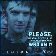 Season 1 Promotional Images (1)